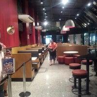 Photo taken at Burger King by Gabriel M. on 9/10/2012