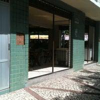 Photo taken at Feira Livre de Fatima by Fernando Braga F. on 5/2/2012