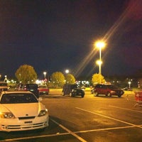 Photo taken at Target by Lisa S. on 4/7/2012