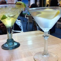 Photo taken at Idlewild Wine Bar by Craig T. on 6/28/2012