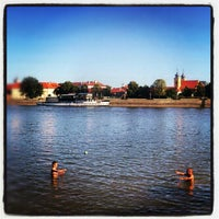 Photo taken at Kopika by Cacan on 6/16/2012