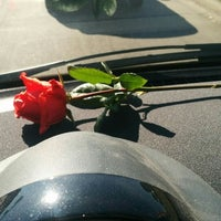 Photo taken at Mercedes-Benz of Plano by Serena L. on 1/7/2015