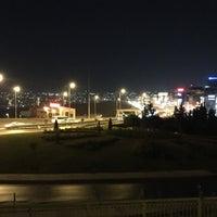 Photo taken at Manzara by Ahmetcan G. on 7/28/2015
