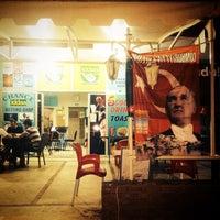 Photo taken at Chance iddaa bayi by Kemal A. on 6/10/2014