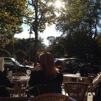 Photo taken at Kollberg35 by Susanne D. on 10/15/2014