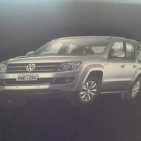 Foto tirada no(a) Saga (Volkswagen) por Comandante A. em 9/28/2013