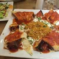 10/10/2014にErsin Y.がİnci Restaurant & Kahve Köpüğüで撮った写真
