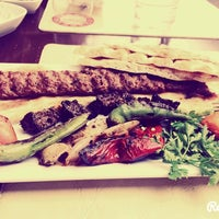 10/29/2014にErsin Y.がİnci Restaurant & Kahve Köpüğüで撮った写真