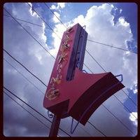 Foto scattata a Tacos A Go-Go da Joshua J. il 10/21/2012