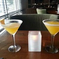Das Foto wurde bei The Keg Steakhouse + Bar von Duane M. am 8/23/2013 aufgenommen