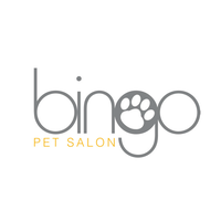 Bingo Pet Salon