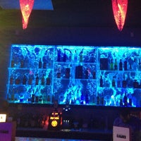Foto tirada no(a) Hookah MASTER's Lounge ™ por John N. em 7/23/2013