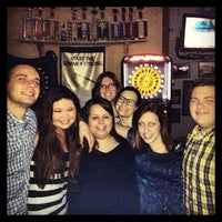 Photo taken at Tinks Bar by Michelle P. on 3/2/2013