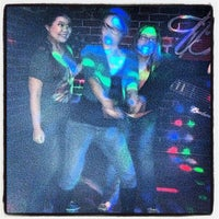 Photo taken at Tinks Bar by Michelle P. on 1/12/2013