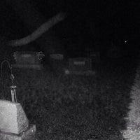 Photo taken at Riverside, IA by Kelsey G. on 10/26/2014