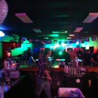 Photo taken at The Tavern by Michael David M. on 1/19/2013