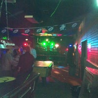 Photo taken at The Tavern by Michael David M. on 12/7/2012