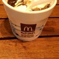 Photo taken at McDonald's by Vanessa P. on 2/5/2015