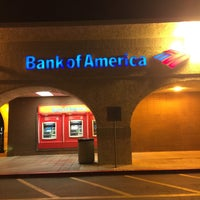Photo taken at Bank of America by Cooper J. on 1/29/2017