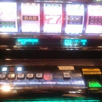 Photo taken at Boomtown Casino by Minangel L. on 3/4/2014