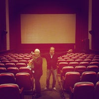 photo taken at garden cinemas by charlie on 3312013 - Garden Cinema Norwalk Ct