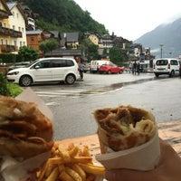 Photo taken at Karmez Kebab by Danut T. on 6/20/2016
