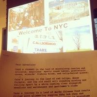 Foto tomada en Brooklyn Brainery por Lara el 6/27/2014