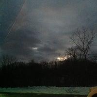 Photo taken at Russellton, PA by Craig J. on 1/3/2013