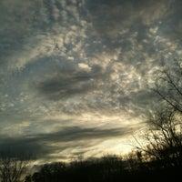 Photo taken at Russellton, PA by Craig J. on 12/6/2012