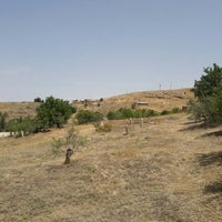 Photo taken at Aşağıdemirtaş Köyü by Faik on 7/6/2016