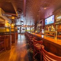 Photo taken at Beckett's Bar & Grill by Beckett's Bar & Grill on 5/27/2015