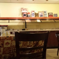 Photo taken at Billy's Old World Pizza by Lastbabyboomer on 11/29/2014