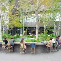 9/28/2012にAndreas E.がStarbucks Coffeeで撮った写真