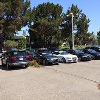 Audi Palo Alto Baylands Embarcadero Rd - Audi palo alto