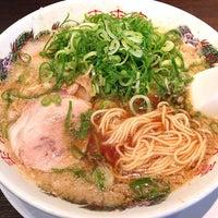 Foto tomada en 来来亭 岡崎上地店 por ロン兄™ el 8/17/2013