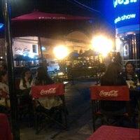 Foto tomada en Café del Tiempo por Tomás C. el 9/21/2012