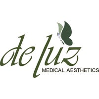 Photo taken at De Luz Medical Aesthetics by De Luz Medical Aesthetics on 4/15/2014