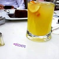 Das Foto wurde bei Big Chefs von Beyza B. am 4/29/2018 aufgenommen