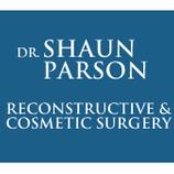 Photo taken at Dr. Shaun Parson by Dr. Shaun Parson on 2/27/2014