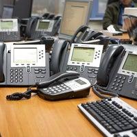 Photo taken at WinNET Systems by WinNET Systems on 5/7/2014