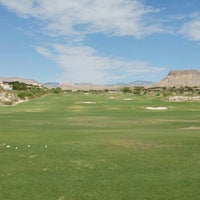 Photo taken at Bear's Best Golf Course by Roy V. on 6/11/2016