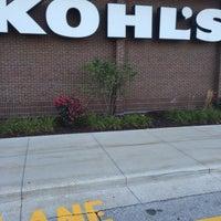 Photo taken at Kohl's by Josh A. on 9/12/2016