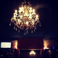 9/7/2013 tarihinde PureSkyziyaretçi tarafından Twilite Lounge'de çekilen fotoğraf