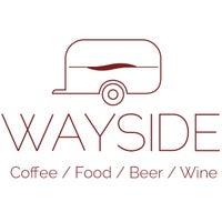 3/3/2014 tarihinde Waysideziyaretçi tarafından Wayside'de çekilen fotoğraf