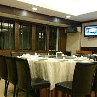 Photo taken at Duck King Restaurant by Lvin Y. on 9/27/2014