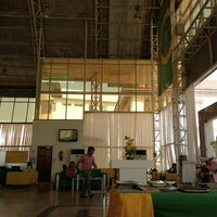 Photo taken at Phongsavanh Bank by Tung F. on 1/21/2013