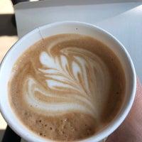 2/27/2018에 Henrika M.님이 Kaffeewerk Espressionist에서 찍은 사진
