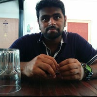 Photo taken at Grill House by dileep c. on 11/2/2014