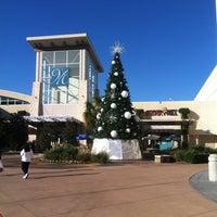11/24/2012에 Carlos R.님이 Memorial City Mall에서 찍은 사진