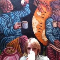 รูปภาพถ่ายที่ The Mutton Lane Inn โดย URSZULA เมื่อ 7/1/2013